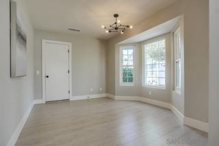 Photo 12: RANCHO BERNARDO House for sale : 3 bedrooms : 12248 Nivel Ct in San Diego