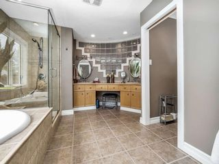 Photo 19: For Sale: 1635 Scenic Heights S, Lethbridge, T1K 1N4 - A1113326