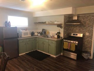 Photo 16: 3732 14th Ave in : PA Port Alberni House for sale (Port Alberni)  : MLS®# 885616