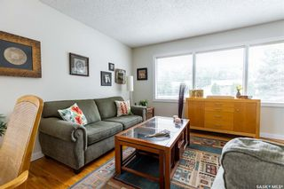 Photo 14: 49 Lindsay Drive in Saskatoon: Greystone Heights Residential for sale : MLS®# SK871067