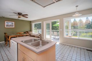 Photo 25: 32794 RICHARDS Avenue in Mission: Mission BC House for sale : MLS®# R2581081