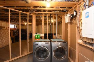 Photo 30: 5229 Anthony Way in Regina: Lakeridge RG Residential for sale : MLS®# SK778766