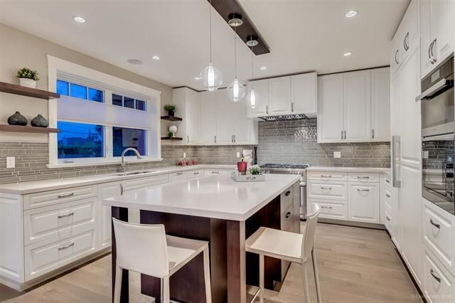 FEATURED LISTING: 1566 65TH Avenue West Vancouver