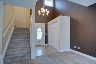 Photo 7: 161 HIDDEN RANCH Close NW in Calgary: Hidden Valley Detached for sale : MLS®# A1033698