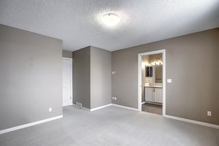 Photo 18: 50 Skyview Point Link NE in Calgary: Skyview Ranch Semi Detached for sale : MLS®# A1039930