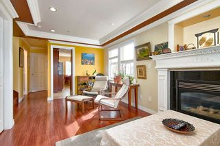 Photo 5: 2366 NANAIMO Street in Vancouver: Renfrew VE House for sale (Vancouver East)  : MLS®# R2507841