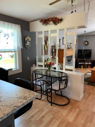 Photo 11: 11 Woodlawn Drive in Amherst: 101-Amherst,Brookdale,Warren Residential for sale (Northern Region)  : MLS®# 202112596