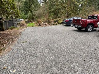 Photo 23: 11390 WILSON Street in Mission: Stave Falls House for sale : MLS®# R2564859