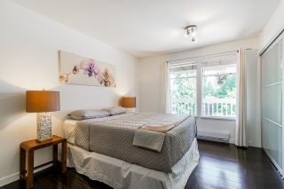 """Photo 13: 305 828 GILFORD Street in Vancouver: West End VW Condo for sale in """"Gilford Park"""" (Vancouver West)  : MLS®# R2604081"""