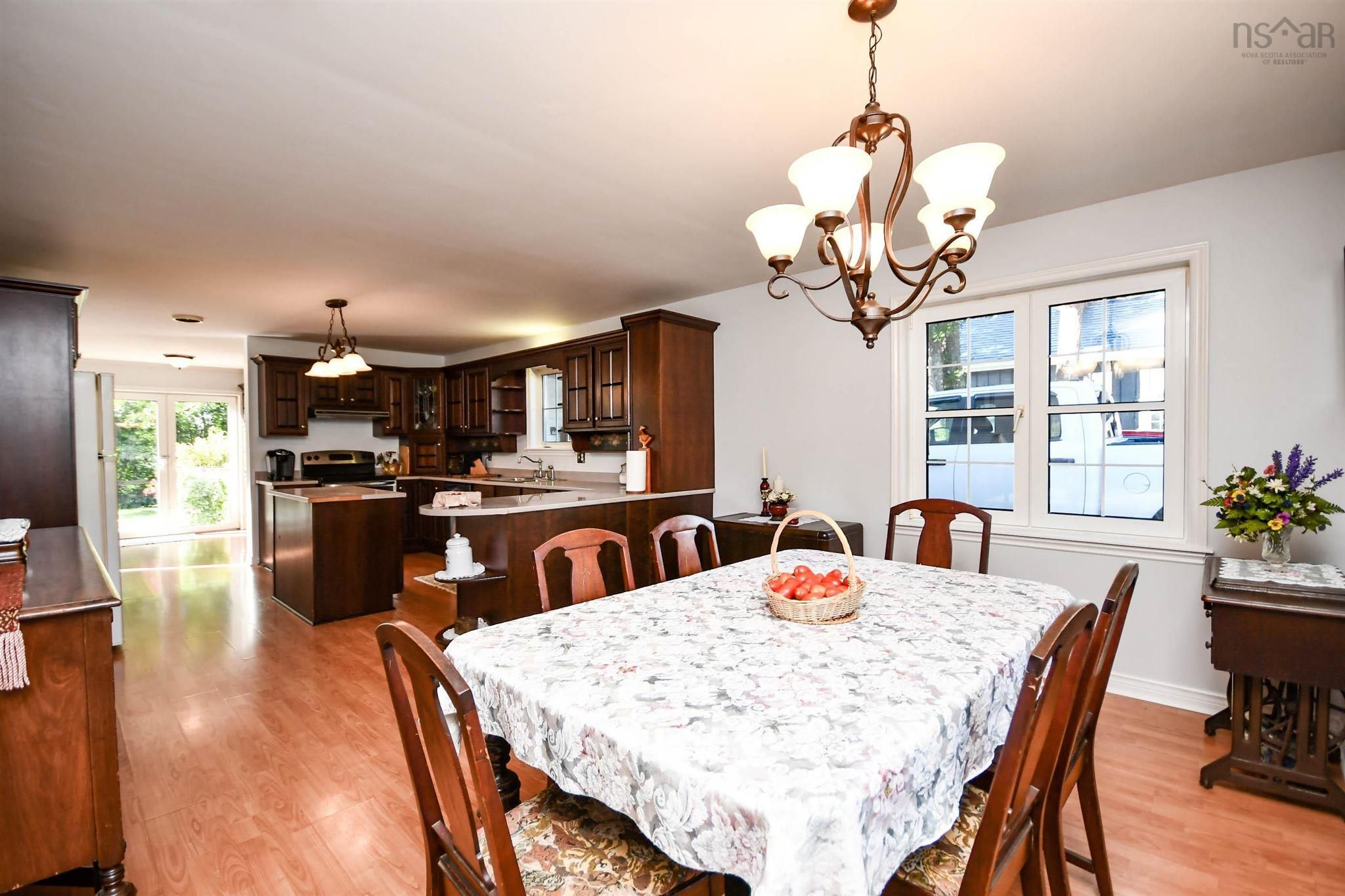 Photo 7: Photos: 5359 Highway 2 in Grand Lake: 30-Waverley, Fall River, Oakfield Residential for sale (Halifax-Dartmouth)  : MLS®# 202123644