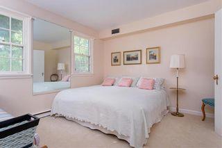 Photo 34: 7633 Roblin Boulevard in Headingley: Headingley South Residential for sale (1W)  : MLS®# 202121852