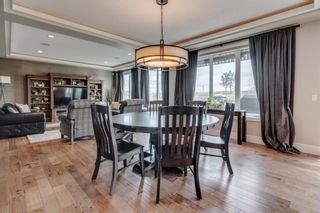 Photo 12: 29 Waters Edge Drive: Heritage Pointe Detached for sale : MLS®# A1101492