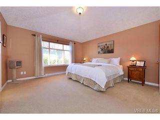 Photo 15: 2481 Driftwood Dr in SOOKE: Sk Sunriver House for sale (Sooke)  : MLS®# 706748