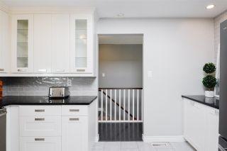 Photo 14: 5 GLENHAVEN Crescent: St. Albert House for sale : MLS®# E4243896