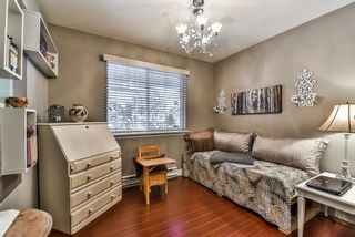 """Photo 16: 106 9865 140 Street in Surrey: Whalley Condo for sale in """"Fraser Court"""" (North Surrey)  : MLS®# R2137812"""