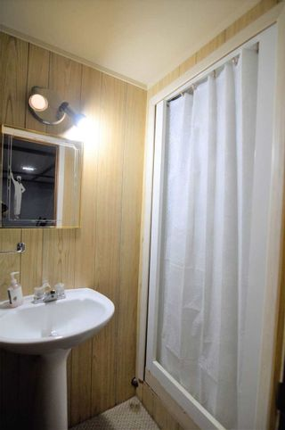 Photo 30: 19 Hope Street: Brighton House (Bungalow-Raised) for sale : MLS®# X5393988