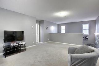 Photo 18: 7 SILVERADO RIDGE Crescent SW in Calgary: Silverado Detached for sale : MLS®# A1062081