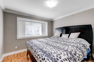 """Photo 15: 8 6383 140 Street in Surrey: Sullivan Station Townhouse for sale in """"Panorama West Village"""" : MLS®# R2570646"""