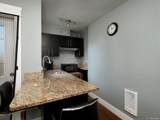 Photo 27: 17 Eaton Ave in : VR Hospital House for sale (View Royal)  : MLS®# 874484