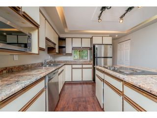Photo 9: 13133 LINTON Way in Surrey: West Newton House for sale : MLS®# R2176176
