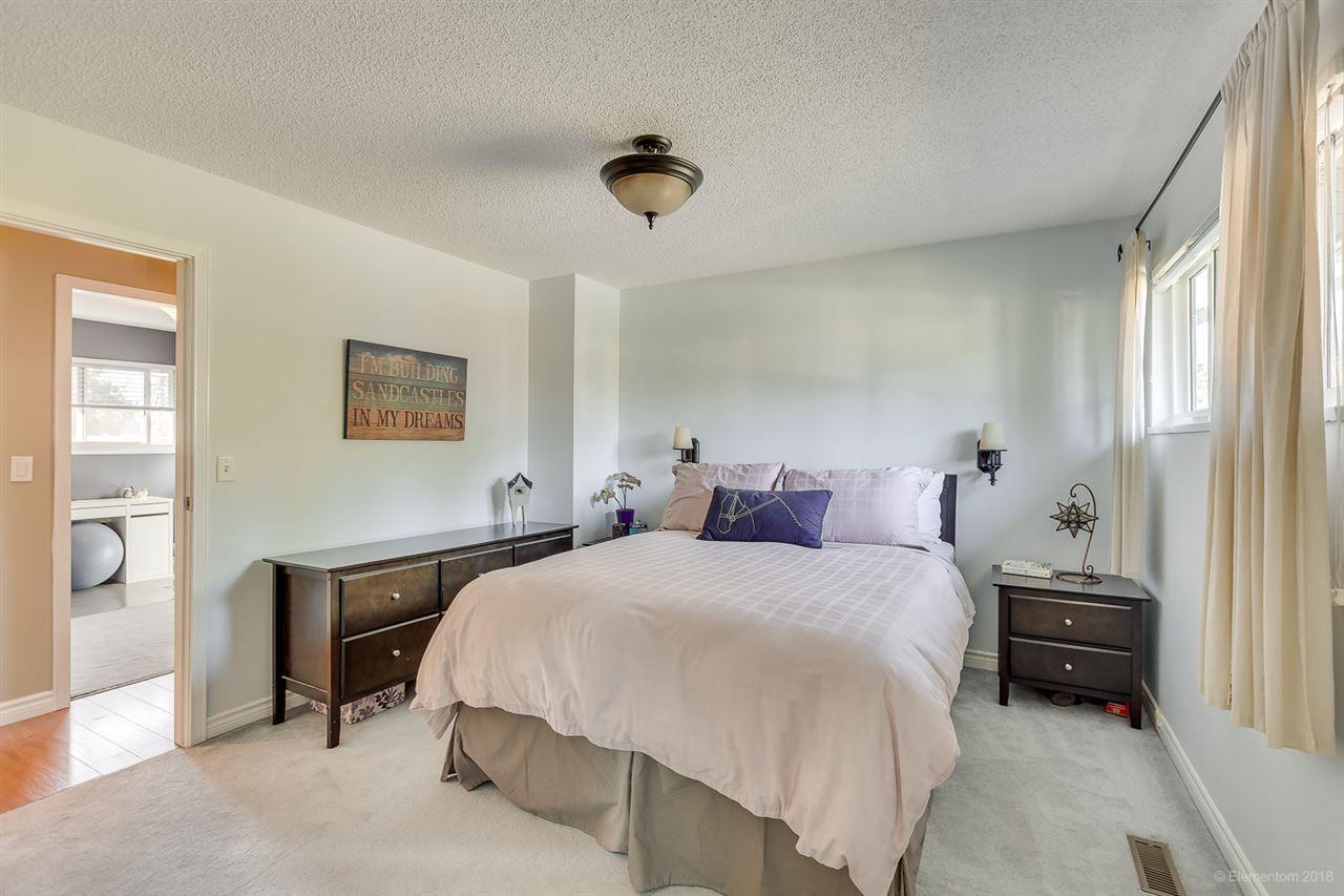 Photo 15: Photos: 11775 212 Street in Maple Ridge: Southwest Maple Ridge House for sale : MLS®# R2410545