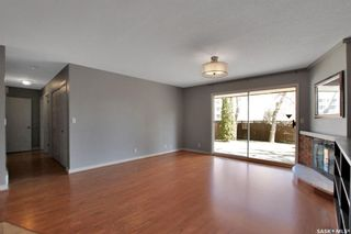 Photo 11: 99 Arlington Street in Regina: Albert Park Residential for sale : MLS®# SK851054