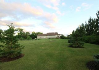 Photo 46: 543 HWY 1 Highway: St Francois Xavier Residential for sale (R11)  : MLS®# 202105514