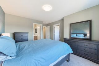 Photo 26: 3809 CHRUSTAWKA Place in Edmonton: Zone 55 House Half Duplex for sale : MLS®# E4265475
