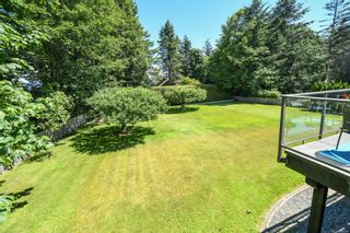 Photo 74: 5950 Mosley Rd in : CV Courtenay North House for sale (Comox Valley)  : MLS®# 878476