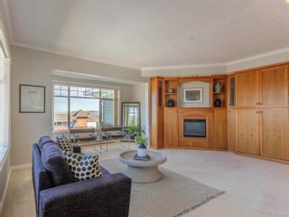 Photo 9: 304 9870 Second St in : Si Sidney North-East Condo for sale (Sidney)  : MLS®# 872135