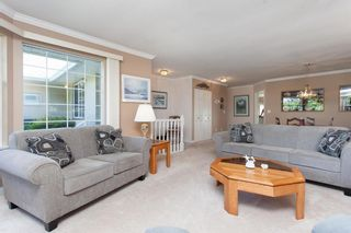 Photo 11: 4646 215B STREET in Langley: Murrayville Home for sale ()  : MLS®# R2086032