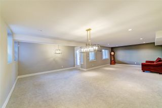 """Photo 15: 20365 83A Avenue in Langley: Willoughby Heights House for sale in """"Willoughby West by Foxridge"""" : MLS®# R2437280"""