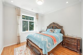 Photo 26: 15331 20A Avenue in Surrey: King George Corridor House for sale (South Surrey White Rock)  : MLS®# R2588539