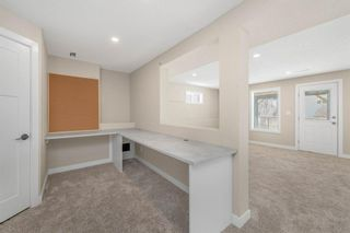 Photo 18: 73 Tuscarora Place NW in Calgary: Tuscany Detached for sale : MLS®# A1071588