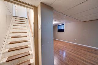 Photo 20: 10818 73 Avenue in Edmonton: Zone 15 House for sale : MLS®# E4264078
