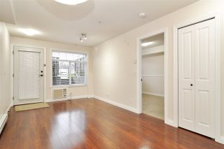 """Photo 5: 177 20180 FRASER Highway in Langley: Langley City Townhouse for sale in """"Paddington"""" : MLS®# R2524165"""