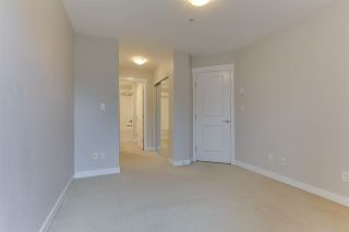 Photo 19: 305 11580 223 STREET in Maple Ridge: West Central Condo for sale : MLS®# R2507331
