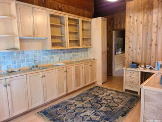 Photo 12: Tomilin Acreage in Nipawin: Residential for sale (Nipawin Rm No. 487)  : MLS®# SK863554