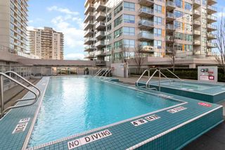 Photo 14: 1310 125 E 14TH STREET in North Vancouver: Central Lonsdale Condo for sale : MLS®# R2558403