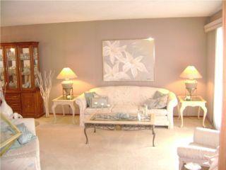 Photo 5:  in WINNIPEG: Transcona Residential for sale (North East Winnipeg)  : MLS®# 1004477