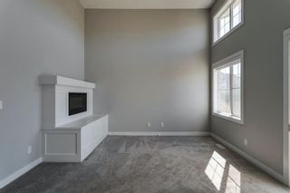 Photo 29: 527 Sage Hill Grove NW in Calgary: Sage Hill Row/Townhouse for sale : MLS®# A1082825