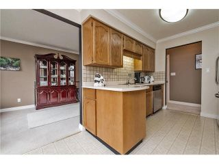 Photo 13: 310 32145 OLD YALE Road in Abbotsford: Abbotsford West Condo for sale : MLS®# F1432607