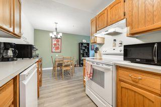 Photo 10: 102 3611 145 Avenue in Edmonton: Zone 35 Condo for sale : MLS®# E4245282