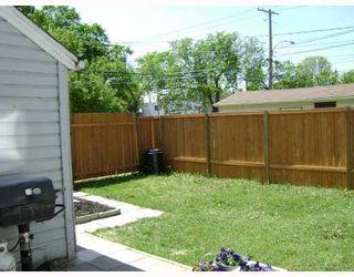 Photo 2:  in WINNIPEG: East Kildonan Residential for sale (North East Winnipeg)  : MLS®# 2911073