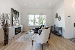 Photo 5: 977 KASLO Street in Vancouver: Renfrew VE 1/2 Duplex for sale (Vancouver East)  : MLS®# R2619440