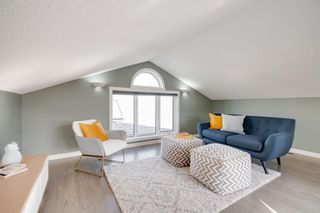 Photo 33: 2114 3 Avenue NW in Calgary: West Hillhurst Detached for sale : MLS®# A1092999