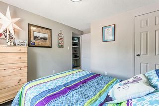 Photo 22: 427 Homestead Trail SE: High River Mobile for sale : MLS®# A1018808