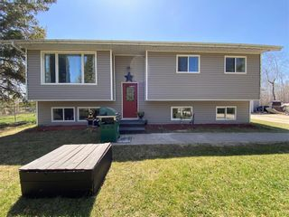 Photo 2: 53 Evelyn Drive in Beausejour: R03 Residential for sale : MLS®# 202107168