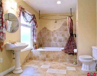 Photo 6: 27439 32ND AV in Langley: Aldergrove Langley House for sale : MLS®# F2612174