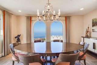 Photo 20: LA JOLLA Condo for sale : 3 bedrooms : 370 Prospect Street